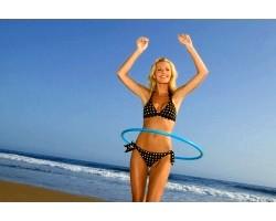 10 правил здорового активного життя