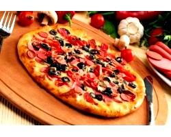 10 найпопулярніших італійських страв