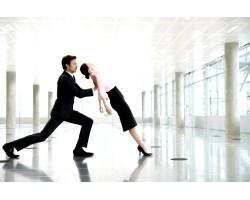 10 порад як стати більш відповідальною людиною