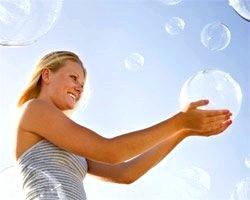 10 способів змінити життя на краще