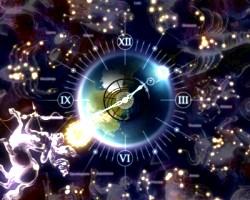 22 квітня, астрологічний прогноз