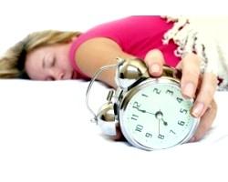 30 способів перемогти проблеми зі сном