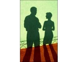 5 правил для зміцнення відносин