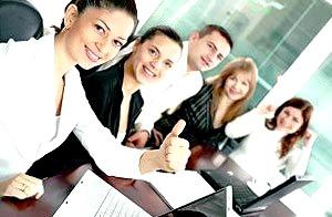 9 помилок в поведінці, що заважають побудувати кар'єру