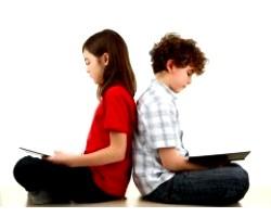 Актуальність проблеми роздільного виховання хлопчиків і дівчаток