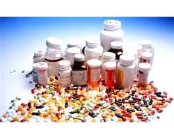 Алергічна реакція на підроблені ліки