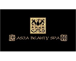 Asia Beauty SPA пропонує