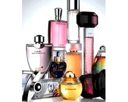 Асортимент і споживчі властивості парфумерії