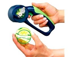 Автоматичний ніж для консервних банок