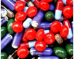 Безпечні гормональні контрацептиви