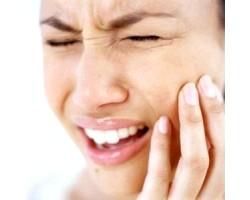 Що робити при підвищеній чутливості зубів