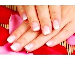 Що кажуть про здоров'я нігті у людини