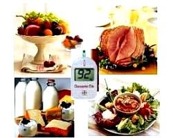 Що категорично не можна їсти при цукровому діабеті