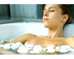 Що краще: гаряча ванна або прохолодний душ