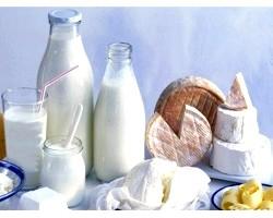 Що треба їсти, щоб засвоювався кальцій