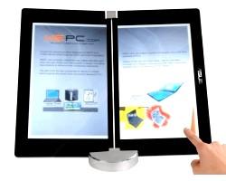 Що потрібно знати, вибираючи електронну книгу?