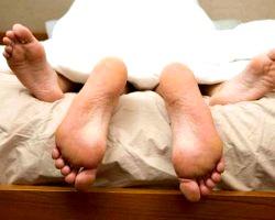Що означає займатись сексом у сні?