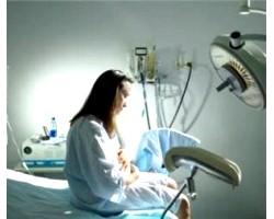 Цитомегаловірусна інфекція і вагітність