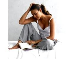 Депресія і способи лікування захворювання