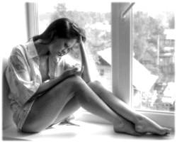 Депресія: симптоми, методи лікування