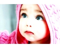 Дитячі шкірні інфекційні захворювання