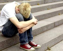 Дитячий втеча з дому, як його запобігти?