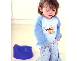 Діагностика та лікування захворювань сечовивідної системи у дітей