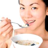Дієта для схуднення японська