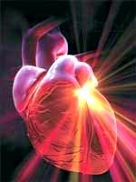 Дієта при ішемічній хворобі серця (ІХС)