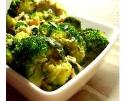Дієтичні страви при захворюванні шлунку