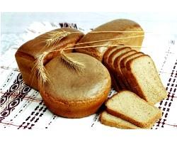 Дієтичні властивості хлібобулочних виробів