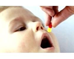 Для чого потрібно давати вітамін D малюкові