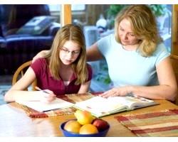 Домашня освіта: плюси і мінуси
