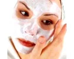 Домашній догляд за проблемною шкірою