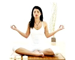 Доступний засіб для боротьби зі стресом