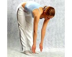 Доступні в домашніх умовах вправи для радикального схуднення