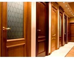 Двері та її магічні властивості