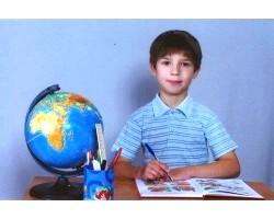 Якщо дитина не хоче робити уроки