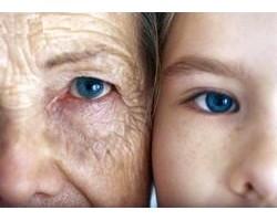 Природні засоби проти старіння