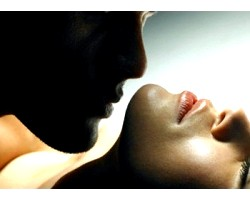 Де у жінок ерогенні зони?