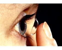 Глаукома і катаракта: діагностика, лікування, профілактика