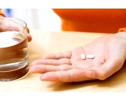 Гормональні протизаплідні таблетки