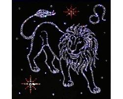 Гороскоп для лева на січень