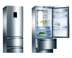 Холодильник однокомпресорний і двохкомпресорний - в чому різниця?