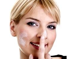 Хороший лосьйон для жирної шкіри