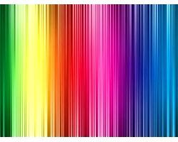 Хромотерапія - лікувальний вплив кольору на організм
