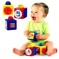 Грати в математику з малюком по методиці Петерсон