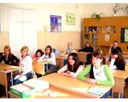 Ефектівность виховної роботи в школі