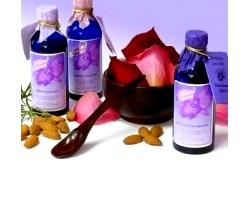 Ефірні масла для краси і здоров'я