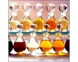 Ефірні масла і їх лікувальні властивості